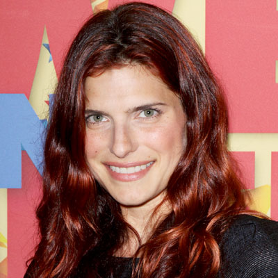 Lake Bell