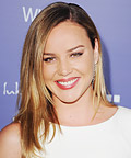 Abbie Cornish - Daily Beauty Tip - Celebrity Beauty Tips