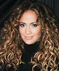 Jennifer Lopez – Daily Beauty Tip – Celebrity Beauty Tips