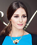 Olivia Palermo - Daily Beauty Tip - Celebrity Beauty Tips