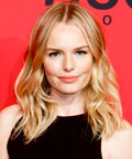 Kate Bosworth - Daily Beauty Tip - Celebrity Beauty Tips