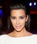 Kim Kardashian - Daily Beauty Tip - Celebrity Beauty Tips