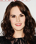 Michelle Dockery - Daily Beauty Tip - Celebrity Beauty Tips