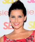 Nelly Furtado - Daily Beauty Tip - Celebrity Beauty Tips