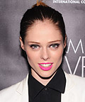Coco Rocha - Daily Beauty Tip - Celebrity Beauty Tips
