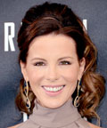 Kate Beckinsale - Daily Beauty Tip - Celebrity Beauty Tip