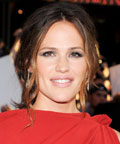 Jennifer Garner - Daily Beauty Tip - Celebrity Beauty Tips