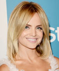 Mena Suvari - Daily Beauty Tip - Celebrity Beauty Tips