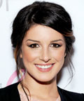 Shenae Grimes - Daily Beauty Tip - Celebrity Beauty Tips
