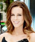 Kate Beckinsale - Daily Beauty Tip - Celebrity Beauty Tips