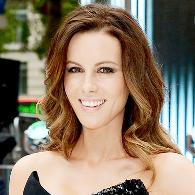 Kate Beckinsale - Transformation - Hair - Celebrity Before and After