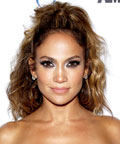 Jennifer Lopez - Daily Beauty Tip - Celebrity Beauty Tips