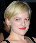 Elisabeth Moss - Daily Beauty Tip - Celebrity Beauty Tips