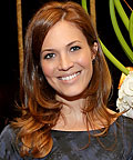 Mandy Moore - Daily Beauty Tip - Celebrity Beauty Tips