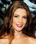 Ashley Greene - Daily Beauty Tip - Celebrity Beauty Tips