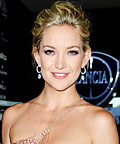 Kate Hudson - Daily Beauty Tip - Celebrity Beauty Tips