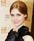 Amy Adams - Daily Beauty Tip - Celebrity Beauty Tips