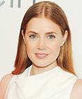 Amy Adams - Daily Beauty Tip - Celebrity Beauty Tips