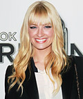 Beth Behrs - Daily Beauty Tip - Celebrity Beauty Tip