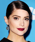 Janet Montgomery - Daily Beauty Tip - Celebrity Beauty Tips