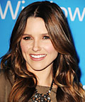 Sophia Bush - Daily Beauty Tip - Celebrity Beauty Tips