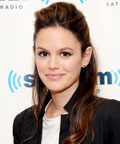 Rachel Bilson - Beauty Tip - Celebrity Beauty Tip