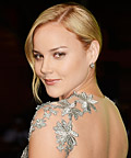 Abbie Cornish - Daily Beauty Tip - Celebrity Beauty Tip