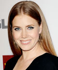 Amy Adams - Daily Beauty Tip - Celebrity Beauty Tip