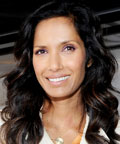 Padma Lakshmi - Daily Beauty Tip - Celebrity Beauty Tip