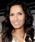 Padma Lakshmi - Daily Beauty Tip - Celebrity Beauty Tip
