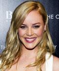 Abbie Cornish - Daily Beauty Tip - Celebrity Beauty Tip