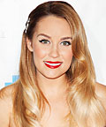 Lauren Conrad - Daily Beauty Tip - Celebrity Beauty Tip