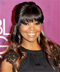 Gabrielle Union - Celebrity Beauty Tip - Daily Beauty Tip