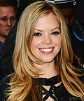 Dreama Walker - Daily Beauty Tip - Celebrity Beauty Tips