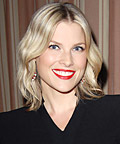 Ali Larter - Daily Beauty Tip - Celebrity Beauty Tips