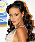 Selita Ebanks - Daily Beauty Tip - Celebrity Beauty Tips