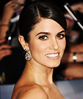 Nikki Reed - Daily Beauty Tip - Celebrity Beauty Tips