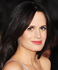 Elizabeth Reaser - Daily Beauty Tip - Celebrity Beauty Tips