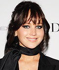 Jennifer Lawrence - Daily Beauty Tip - Celebrity Beauty Tips