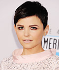Celebrity Beauty Tip - Daily Beauty Tip - Ginnifer Goodwin