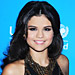 Selena Gomez - Transformation - Hair - Celebrity Before and After