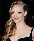 Amanda Seyfried - Daily Beauty Tip - Celebrity Beauty Tips