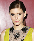 Kate Mara - Daily Beauty Tip - Celebrity Beauty Tip