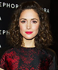 Rose Byrne - Daily Beauty Tip - Celebrity Beauty Tips