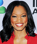 Garcelle Beauvais-Nilon - Daily Beauty Tip - Celebrity Beauty Tips