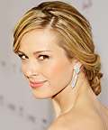 Petra Nemcova - Daily Beauty Tip - Celebrity Beauty Tips