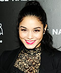 Vanessa Hudgens - Daily Beauty Tip - Celebrity Beauty Tips