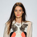 Runway Looks We Love: BCBG