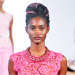 Runway Looks We Love: Oscar de la Renta