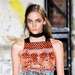 Runway Looks We Love: Proenza Schouler